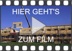 https://www.gruber-unternehmensgruppe.de/upload/GG/Startseite_620x400/ob_movie_link.jpg